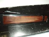 Browning Model 81 BLR .7mm/08 cal NEW in Box REDUCED PRICE! - 4 of 9