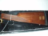 Browning Model 81 BLR .7mm/08 cal NEW in Box REDUCED PRICE! - 7 of 9