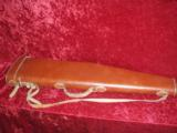Red Head Leg-O-Mutton Gun Case - 2 of 3