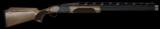CZ USA SPORTER STANDARD GRADE G2, 12GA, 32