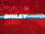 Briley 28 GA. Drop In Tube standard weight 15.5 - 2 of 5