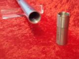 Briley 28 GA. Drop In Tube standard weight 15.5 - 4 of 5