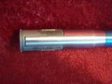 Briley 28 GA. Drop In Tube standard weight 15.5 - 3 of 5