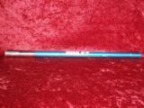 Briley 28 GA. Drop In Tube standard weight 15.5 - 1 of 5