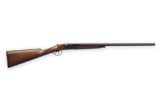 CZ USA BOBWHITE 20GA, 26IN BARREL - 1 of 1
