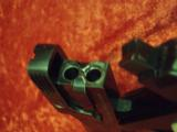 High Standard Model D-100 Derringer .22 lr - 8 of 9