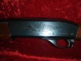 REMINGTON 1100 20GA - 2 of 6