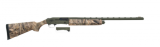 MOSSBERG 930 DUCK COMMANDER-SIGNATURE - 1 of 1