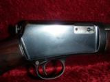 WINCHESTER MODEL 63 .22S/L/LR - 3 of 6