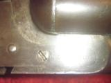 LC SMITH EJECTOR 12GA 2 3/4