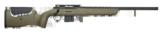 MOSSBERG MVP LR 5.56MM NATO - 1 of 1