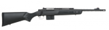 MOSSBERG MVP SCOUT - 1 of 1