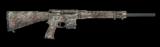 MOSSBERG MMR HUNTER TREESTAND CAMO - 1 of 1