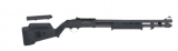 MOSSBERG 590A1 MAGPUL SERIES- 9 SHOT - 1 of 1