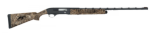 MOSSBERG SA-20 AUTOLOADER DUCK COMMANDER - 1 of 1