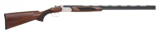 MOSSBERG SILVER RESERVE II FIELD-OVER/UNDER - 1 of 1