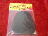 "KICK-EEZ CHEEK-EEZ CHEEK PROTECTOR 1/4"" - 1 of 1"