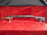 MOSSBERG 590 SPECIAL PURPOSE 9-SHOT 12GAUGE - 1 of 7