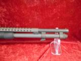 MOSSBERG 590 SPECIAL PURPOSE 9-SHOT 12GAUGE - 3 of 7