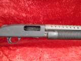 MOSSBERG 590 SPECIAL PURPOSE 9-SHOT 12GAUGE - 4 of 7