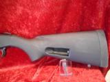 MOSSBERG 590 SPECIAL PURPOSE 9-SHOT 12GAUGE - 7 of 7