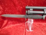 MOSSBERG 590 SPECIAL PURPOSE 9-SHOT 12GAUGE - 2 of 7