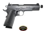 REMINGTON 1911 R1 ENHANCED THREADED BARREL - 1 of 1
