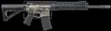 POF-USA P415 GEN4 5.56X45 NATO 16.5