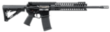 "POF-USA P415 GEN4 5.56X45 NATO 16.5"" BARREL-11.5"" RAIL-BLACK FINISH - 1 of 1"