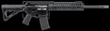 "POF-USA P415 GEN4 5.56X45 NATO 18.5"" BARREL-BLACK RECEIVER - 1 of 1"