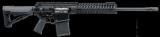 POF-USA P308 GEN4 7.62X51 NATO 20