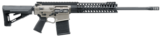 "POF-USA P308 GEN4 7.62X51 NATO 20"" BARREL- NP3 COATED RECEIVER- 11.5""MMR"