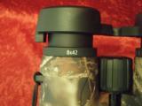 Zeiss Terra Ed Binocular 8x42 Binoculars, NEW in Box--On Sale Item #5242059904 - 4 of 4