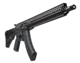 "CMMG MK47 MUTANT AKM 7.62X39MM 16"" BARREL - 3 of 4"