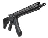 "CMMG MK47 MUTANT AKM2 7.62X39MM 16"" BARREL - 3 of 5"