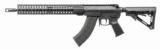"CMMG MK47 MUTANT AKM2 7.62X39MM 16"" BARREL - 2 of 5"