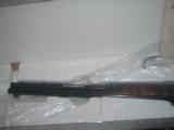 Winchester Model 1873 Short Rifle 45Colt Case Color Hardened - 6 of 6