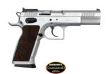 EAA TANFOGLIO WITNESS ELITE LIMITED PRO 45ACP - 1 of 1
