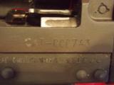 CENTURY ARMS CATAMOUNT FURY AK-12GA- 4 of 7