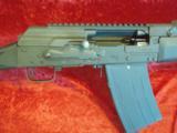 CENTURY ARMS CATAMOUNT FURY AK-12GA- 6 of 7