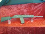 CENTURY ARMS CATAMOUNT FURY AK-12GA- 1 of 7