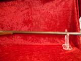 IVER JOHNSON 12GA TRAP GUN 32 - 14 of 14