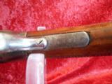 IVER JOHNSON 12GA TRAP GUN 32 - 10 of 14
