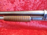 WINCHESTER MODEL 1912 16GA NICKEL STEEL 26 - 8 of 10
