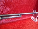 WINCHESTER MODEL 1912 16GA NICKEL STEEL 26 - 6 of 10