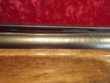 "Charles Daly BC Miroku O/U 20 ga. 26"" VR Nice Hand Engraving with same design as the Browning Superposed - 13 of 13"