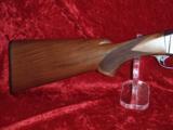 "Remington Model 29 pump 12 ga. 2 3/4"" chamber 29"" fixed Full choke Solid Rib - 4 of 9"