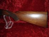 "Remington Model 29 pump 12 ga. 2 3/4"" chamber 29"" fixed Full choke Solid Rib - 3 of 9"