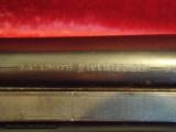 LC Smith Field Grade Featherweight 16-GAUGE SXS 28 - 12 of 13