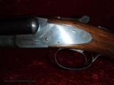 LC Smith Field Grade Featherweight 16-GAUGE SXS 28 - 8 of 13